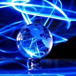 GIS سیستم اطلاعاتی