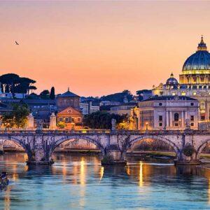 رم ( شناخت رم)